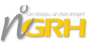 LOGO NGRH VIADED