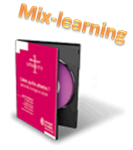 mix learning hec2
